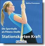 Stationskarten Kraft